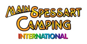 logo-main-spessart-camping-international-weiss-klein